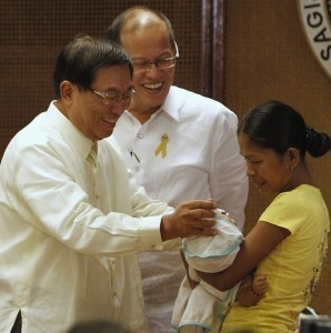 PHL to vaccinate 700,000 babies