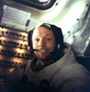 US astronaut Neil Armstrong dead at 82: reports