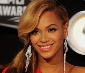 Beyonce's UN video prompts humanitarian outpouring