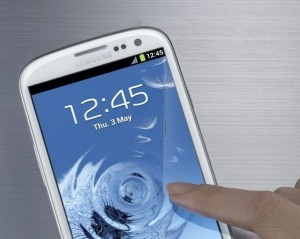 Samsung expands lead in smartphone market: Gartner