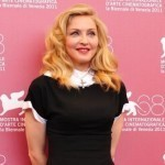 Coco water: 1 of 5 ways to get Madonna's outrageously fit body