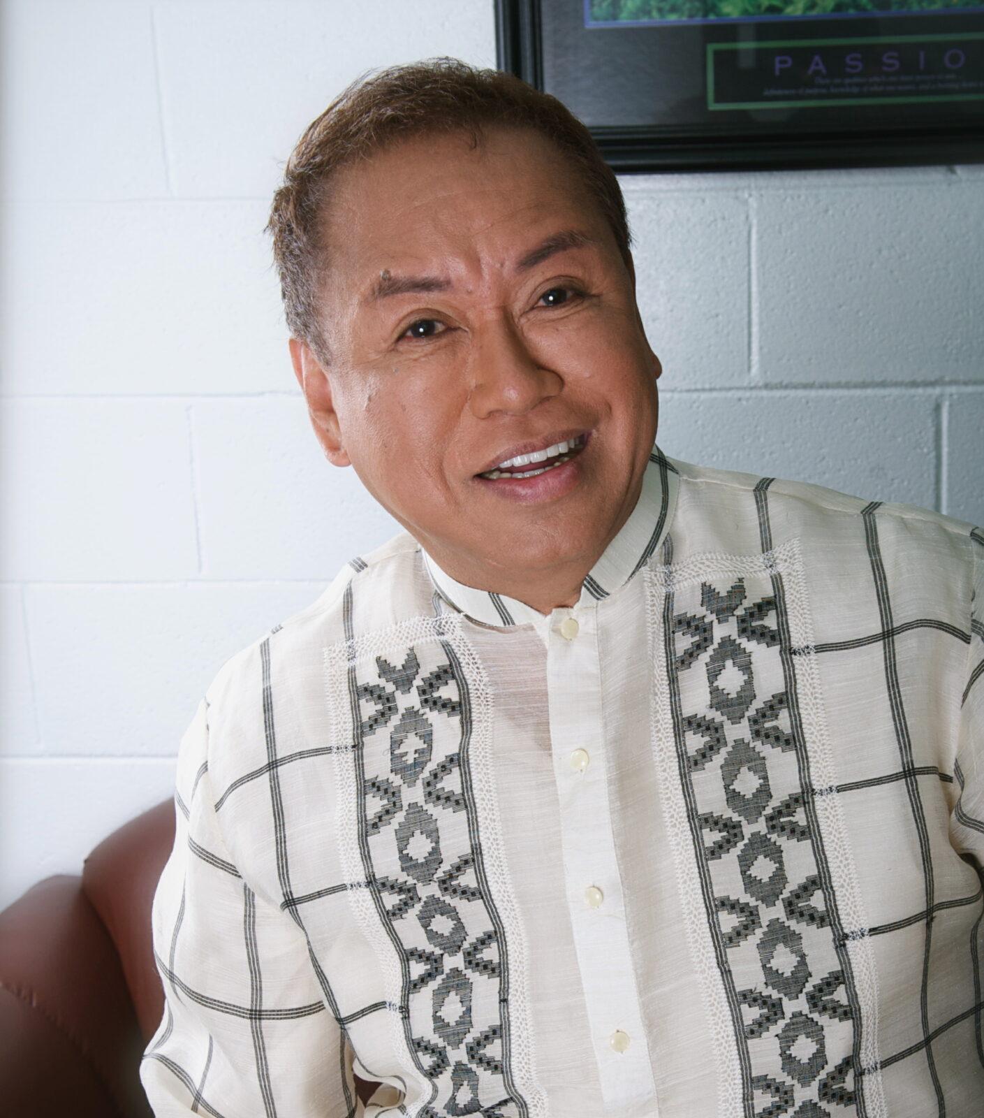 Bernardo Bernardo to host concert to benefit flood victims ...