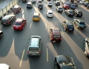 US launches test of Wi-Fi to prevent car accidents