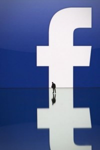 "Facebook cracks down on insincere ""Likes"""