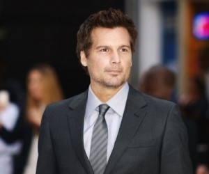 Len Wiseman to shoot remake of 'The Mummy'