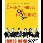 Teaser: Pierce Brosnan talks about challenges of portraying James Bond