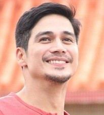 Piolo wants to get married in 5 years
