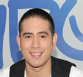 Gerald, Kim to star in upcoming film