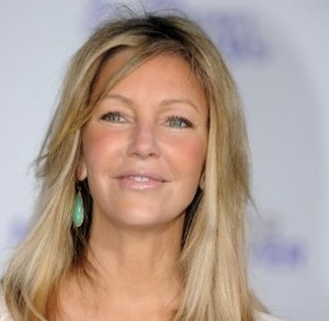 Heather Locklear and Kate Walsh announced for 'Scary Movie 5′