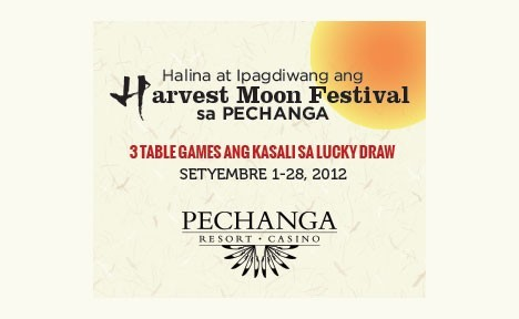 Tours or Pechanga Casino