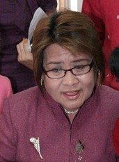 De Lima has no info on Usec. Puno attempted raid