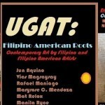 Filipino American History Month Art exhibit spotlights Filipino American roots