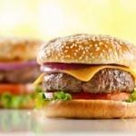 US creates team of culinary ambassadors for Americana cuisine