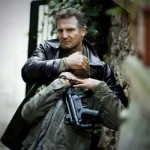 Trailer: Liam Neeson in 'Taken 2′