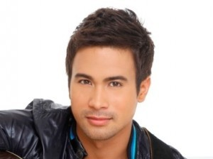 Sam Milby opens up about Maja