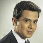 John Lloyd reveals affair with older woman