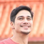 Piolo on KC: 'If she's happy, I'm happy'