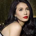 Karylle plans to audition for 'Miss Saigon'