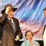 Aquino's state visits to NZ Australia yield significant investments, job opportunities for Filipinos