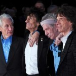 Rolling Stones tour adds New York concert