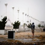 Instagram grabs spotlight for US storm pictures