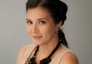 Zsa Zsa writes song for Dolphy