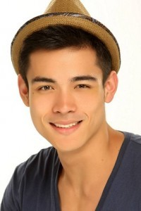 Xian says he supports 'Kimerald' reunion