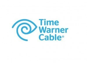 Time Warner Cable announces new Triple Play Packages with global calling – allowing customers to call around the world for 1¢ per minute