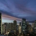 New luxury hotel to open in Metro Manila