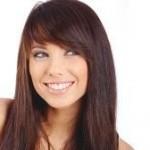 Colina salon fall back prices in the fall season