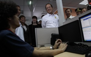 Call centers to employ half a million in 2013