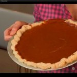 Most popular cooking videos this week: Thanksgiving menu