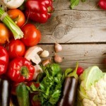 Is organic food better? The jury is still out