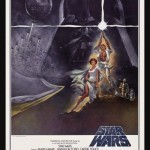 'Star Wars': one of cinema's most lucrative sagas