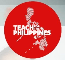 Applications for Teach for the Philippines Initiative to Close on December 2