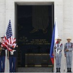 PH Embassy Pays Tribute to Filipino-American Veterans