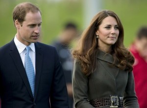 Duchess Kate has hypermesis gravidarum: what is it?