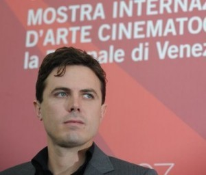 Casey Affleck on the hunt in 'Boston Strangler'