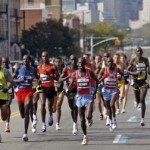 NYC marathon runners still in the dark about next year's plan