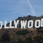 Hollywood sign unveiled after major makeover