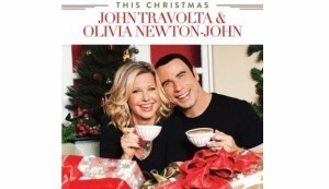 Travolta, Newton-John team up again after 30 years