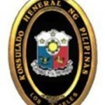 PH CONSULATE HOLIDAY NOTICE – JANUARY 2013