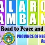 President Aquino signs a new law institutionalizing the Palarong Pambansa