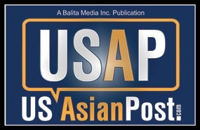 The US Asian Post Online Newspaper