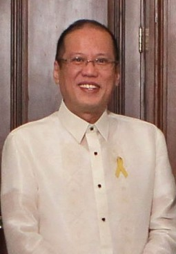 Aquino vows to continue institutionalizing reforms to effect country's enduring progress