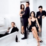 Last season of 'How I Met Your Mother' to air in 2014