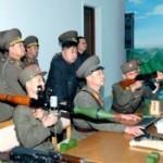 N. Korea defiant over nuclear test