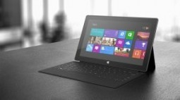 Microsoft Surface Pro hits US in February