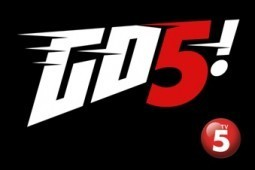 TV5′s Blast Off for 2013