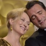 French 'Artist' actor to return to Oscars stage